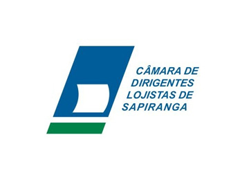 Câmara de Dirigentes Lojistas de Sapiranga