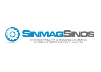 Sinmaq Sinos