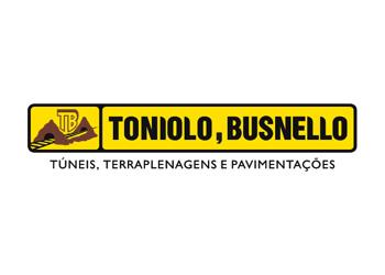 Toniolo, Busnello