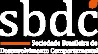 SBDC | Sociedade Brasileira de Desenvolvimento Comportamental